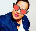 Fotografia de Noelia, Chica de 32 años