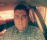 Fotografia de Princeofyou, Chico de 38 años