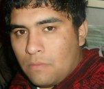 Fotografia de franco3g, Chico de 24 años