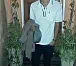 Fotografia de brunolast, Chico de 23 años