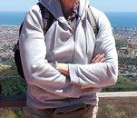 Fotografia de Juanjo0604, Chico de 54 años