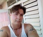 Fotografia de Roly03, Chico de 39 años