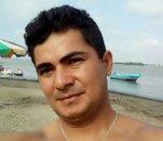 Fotografia de Yenzart, Chico de 35 años