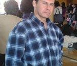 Fotografia de FrankHAJ, Chico de 48 años