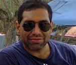Fotografia de guillermo7703, Chico de 46 años