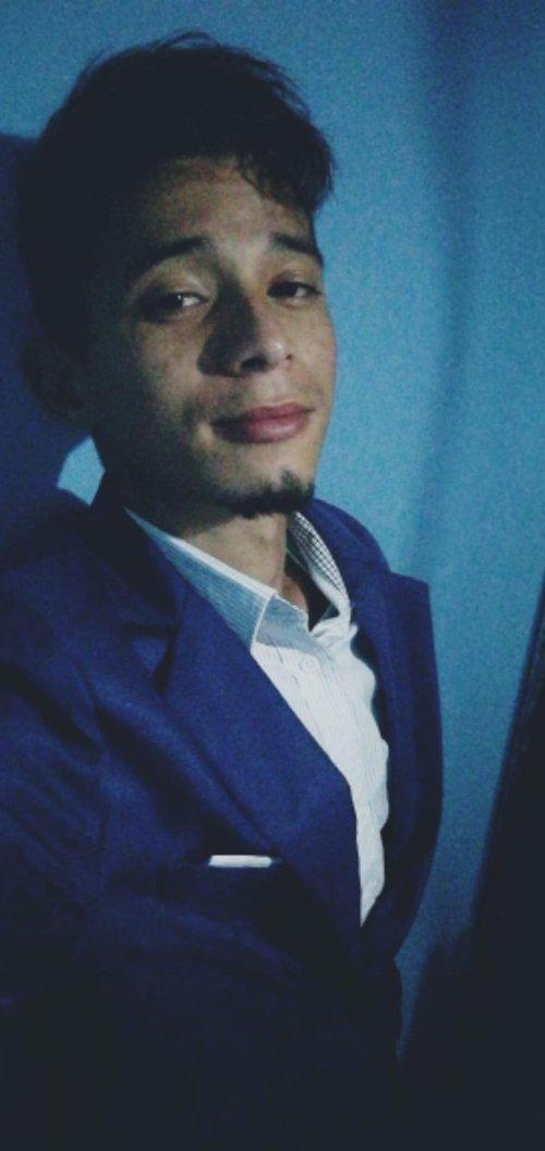 Fotografia de Jlopez97, Chico de 22 años