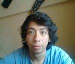 Fotografia de azemravot, Chico de 23 años