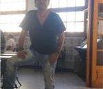 Fotografia de Joanchis, Chico de 52 años