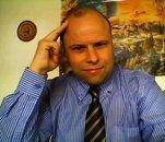 Fotografia de miki45, Chico de 45 años