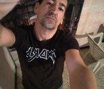 Fotografia de alex41, Chico de 41 años