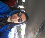 Fotografia de Marcelo30, Chico de 30 años