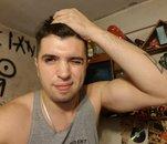 Fotografia de Lucho899, Chico de 25 años