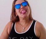 Fotografia de catyk, Chica de 31 años