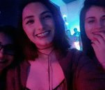 Buscar chicas de Imbabura en Ibarra
