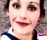 Fotografia de Naty26, Chica de 23 años