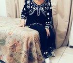 Fotografia de belaaaah, Chica de 61 años