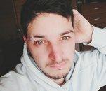 Fotografia de Nicolascristian, Chico de 23 años