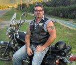 Fotografia de Rod1, Chico de 43 años