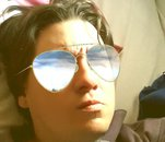 Fotografia de nandozaenz, Chico de 33 años