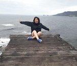 Fotografia de Milycecy39, Chica de 39 años