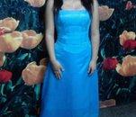 Fotografia de susanita, Chica de 28 años