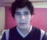 Fotografia de kikimaxter, Chico de 20 años