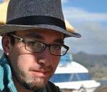 Fotografia de Camiloe, Chico de 36 años