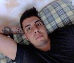 Fotografia de Guapo27a, Chico de 27 años