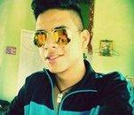 Fotografia de MontellaHP, Chico de 19 años