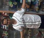 Fotografia de Gerson1511, Chico de 27 años
