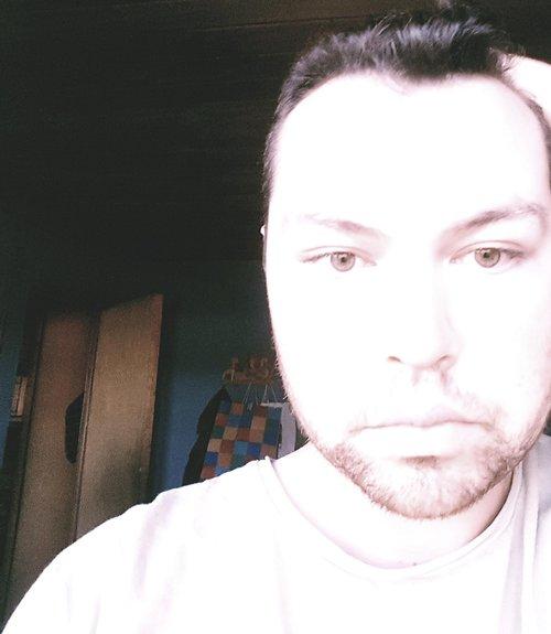 Fotografia de he90, Chico de 22 años