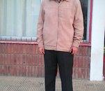 Fotografia de JuanB1985, Chico de 32 años