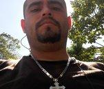 Fotografia de 19Adrian82, Chico de 37 años