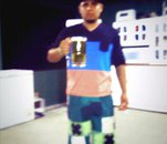 Fotografia de Cesar2415, Chico de 24 años