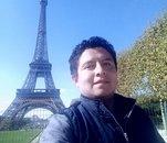 Fotografia de Mike05, Chico de 28 años