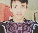 Fotografia de ivan102, Chico de 22 años