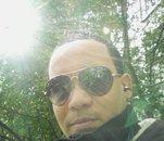 Fotografia de dennisyasser, Chico de 32 años