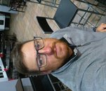 Fotografia de allsop39, Chico de 40 años