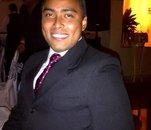 Fotografia de Miguelito1017, Chico de 34 años