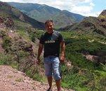 Fotografia de jolusilve, Chico de 47 años