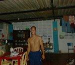 Fotografia de Moreno23, Chico de 29 años
