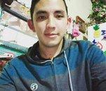 Fotografia de Carlos18009, Chico de 28 años