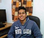 Fotografia de SebasMayo00, Chico de 19 años