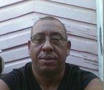 Fotografia de srromantico, Chico de 55 años