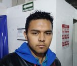 Fotografia de Daniel_Rasgado, Chico de 26 años