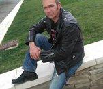 Fotografia de Dandonato, Chico de 47 años