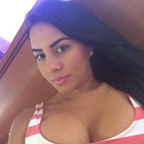 Fotografia de SirenaVip, Chica de 28 años