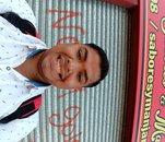 Fotografia de 123omalezcano, Chico de 27 años