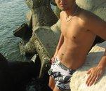Fotografia de Antonio0001, Chico de 31 años
