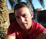 Fotografia de Patxi80, Chico de 38 años